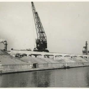 NBM (1902 - c. 1990)