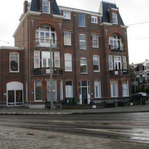Laan van Meerdervoort 438