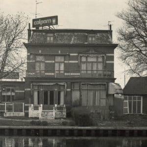 Voorhofstraat 28