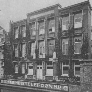 Frederikstraat 17-19