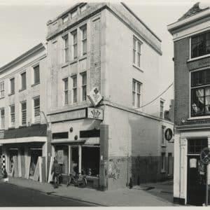 Boekhorststraat 46