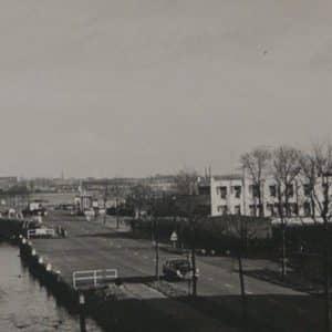 Westvlietweg 60