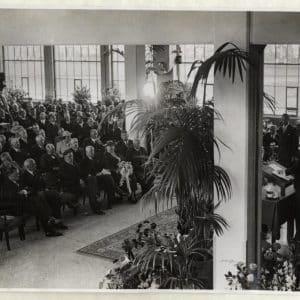 Van der Heem (1928-1966)