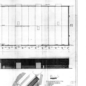 Gend & Loos, van, transportbedrijf (1796 - 1999)