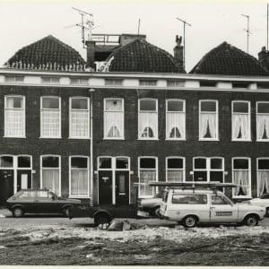 Moesman meubelmakerij (1896 - heden)