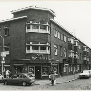 Gedempte Gracht  85