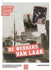 1932-Werkers-van-Laak-flyer