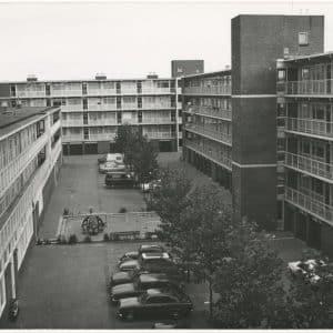 Intechmij (1933 - heden)