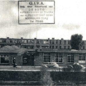 Van Alphenstraat 63-64