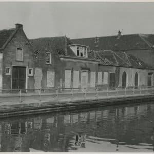 Kok, P., zoutzieder (1843 - ca. 1940)