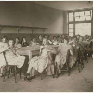 Coöperatieve Volkswasscherij (1905-?)