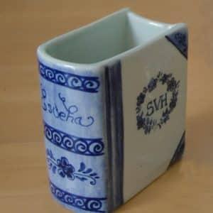 Esveha, papierwaren (1876 - 1974)