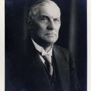 Landbouw, De, Melkinrichting (1899 - 1929)