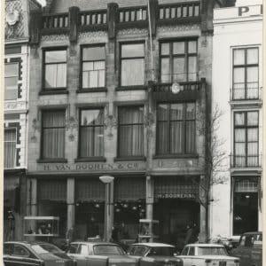 Goupil & Cie (1861 - 1917)