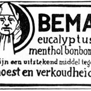 Meindersma, B. (1895-?)
