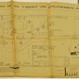 Binckhorstlaan 301
