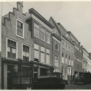 Struktuur 68 (1968 - heden)