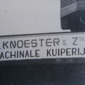 Koppelstokstraat 75/87/89/91