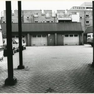 Oppedijk, Wed. W.J., houthandel (1896 - 1981)