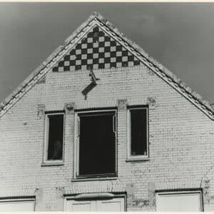 Schuijt, J.A. van der, beurtvaartbedrijf (1845 - 1988)