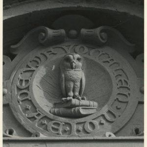 Mensingh & Visser (1698 - 1977)