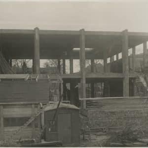 Duinwaterleiding 's Gravenhage (DWL) (1874 - heden)