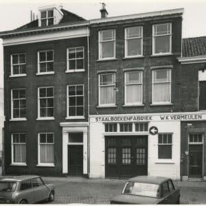 Billiton Maatschappij (1860 - heden)
