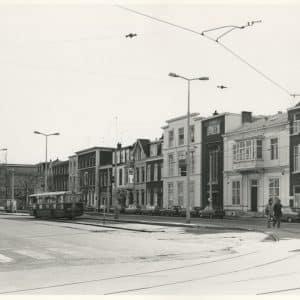 Ridder, De, Fabrieksschoorsteenbouw (ca. 1890 - 1985)