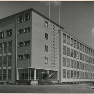 Rijmenam, van (1897 - 2004)