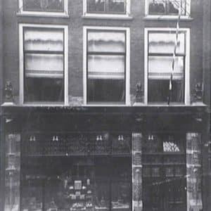Venestraat 23