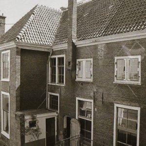 Stadsrijschool De s'Gravenhaagsche (1806 - heden)