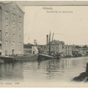 Nicola Koechlin & Co (1856 -1937)
