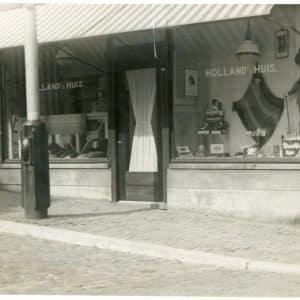Hillen, A. (1770 - 1937)