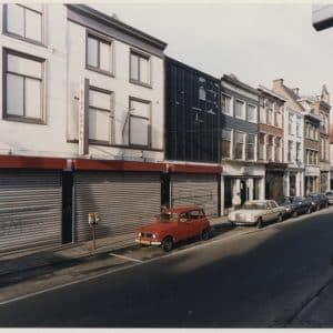 Boekhorststraat 47-49