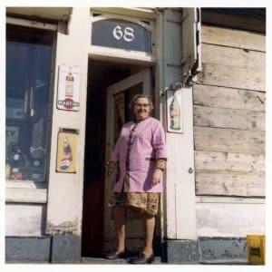 Koningstraat 68