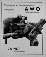 AWO-reclame-Echo