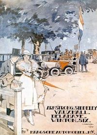 Advertentie-Haagsche-Automobiel-Maatschappij,-april-1921