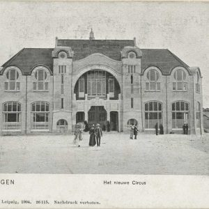 Circustheater-HGA-ansicht