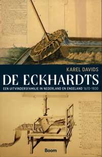 Eckhardts-www