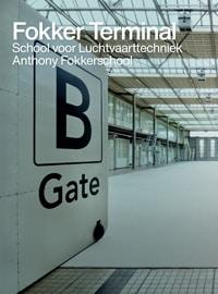 Fokkerterminal-bladerb-www