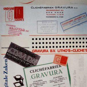 Gravura-logos