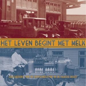 HEG_Voorkantmelkboek_th