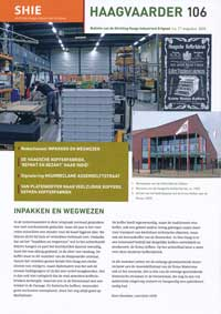 Haagv-106-nieuwsbr