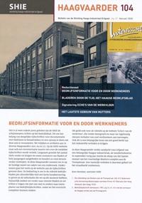 Haagv104-nieuwsbr