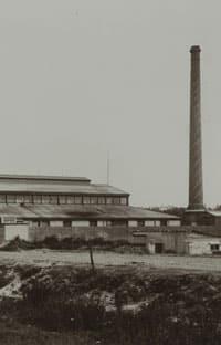 Kranenburg-fabriek-aangep