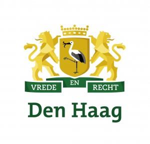 DH-FC-Logo-basisbestand