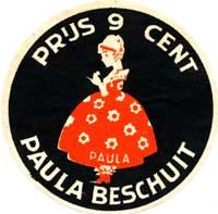 Paula-Beschuit,-prijs-9-cent