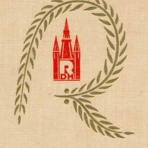 Reineveld, logo