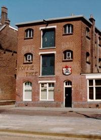 Reuser-en-Smulders-pakhuis