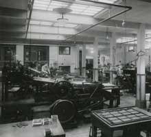 Trio-drukkerij-interieur-HGA--DSO1948